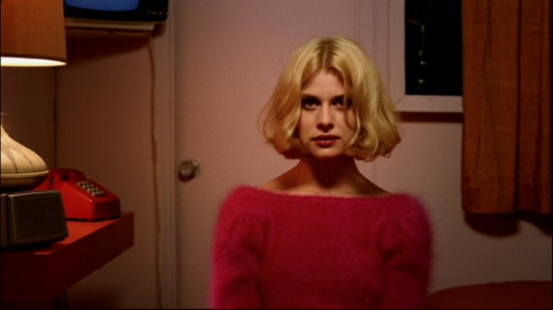 Paris, Texas 2