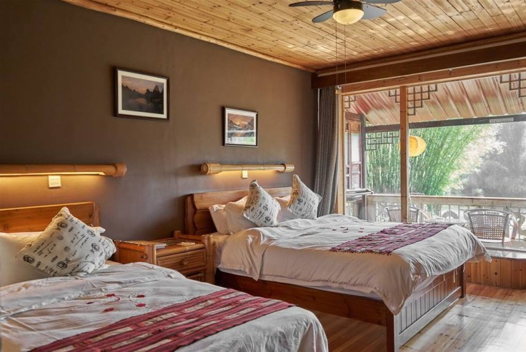 yangshuo-mountain-retreat-family-accommodation.jpg