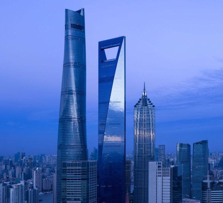 Park Hyatt Shanghai Building.jpg