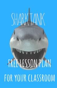 shark-tank nofiredrills.com/blog