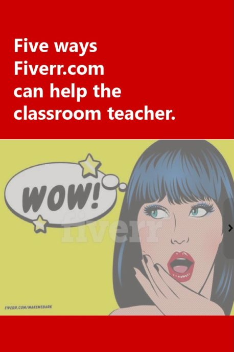 fiverr-01