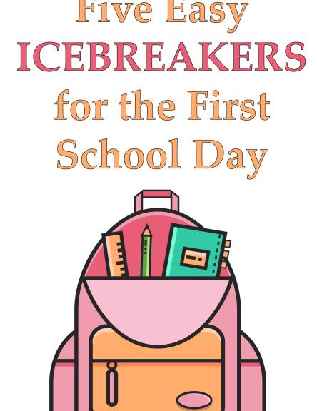 icebreaker-01.png