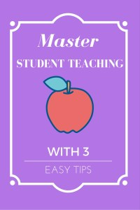 master student teaching nofiredrills.com