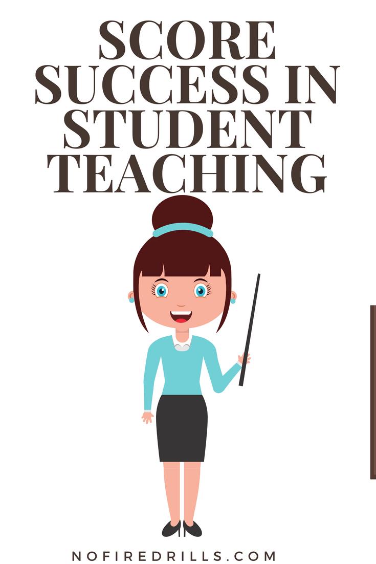 student teacher.png