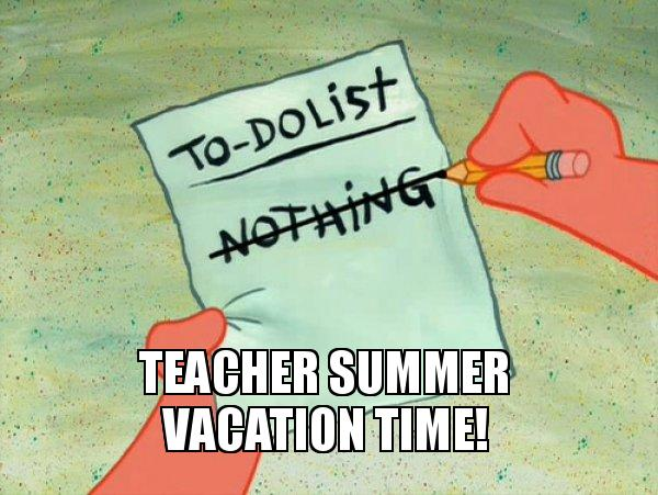 teacher-summer-vacation.jpg