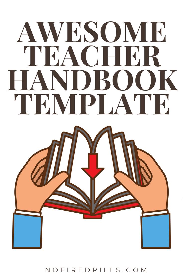teenfuns nansy teacher