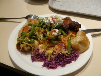 wroclaw_dinner