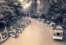 Pasongsongan boats