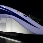 SCMAGLEV and Railway Park – Nagoya, Japan