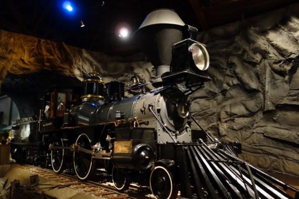 sacramento railroad (16)