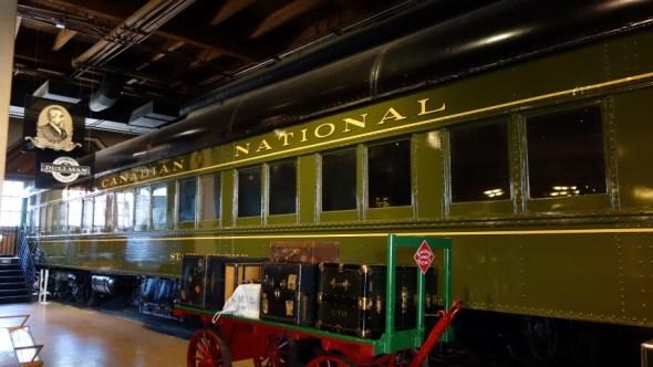 sacramento railroad (2)
