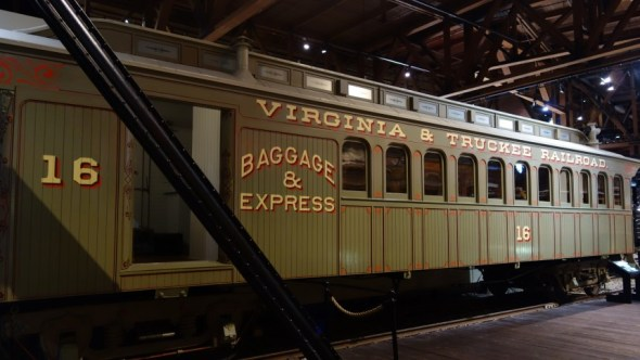sacramento railroad (32)