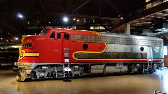 sacramento railroad (35)