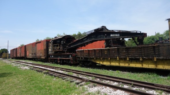 mexico trains (30)