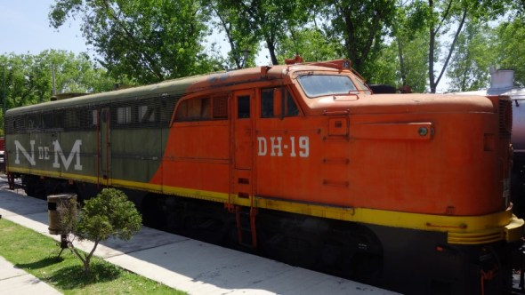 mexico trains (37)