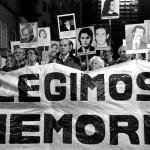 ELegimos Memoria