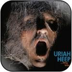 Uriah Heep