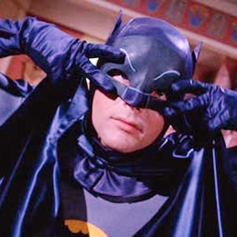 Batman-DCFandome