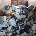 obsolescencia tecnológica historia