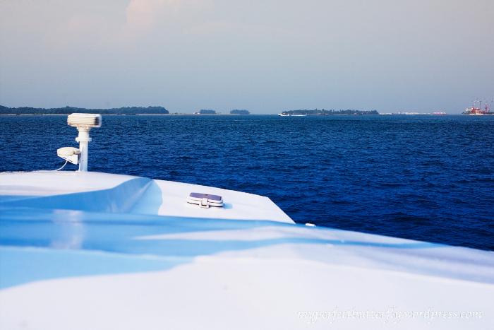 img 87171 Islands Of The Island Of Singapore Jamie Chan