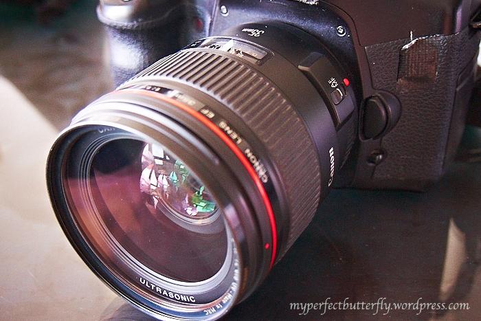 Canon, Jamie Chan, 35mm F1.4, Travel Blog, Camera Porn