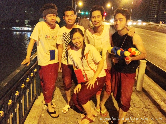img 0911 1 Songkran Splendours 2012 Jamie Chan