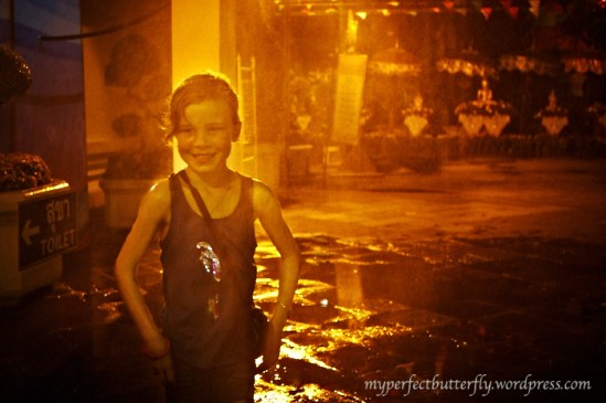 img 6833 1 Songkran Splendours 2012 Jamie Chan