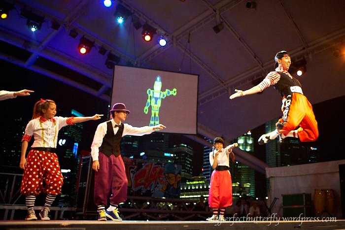 Yfest, b boys, 2012, breakdance, hip hop