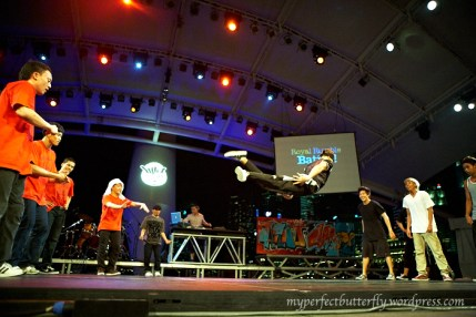 Yfest, b boys, 2012, breakdance, hip hop, No Foreign Lands