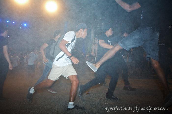 img 5284 1 The Baybeats 2012 Experience Jamie Chan