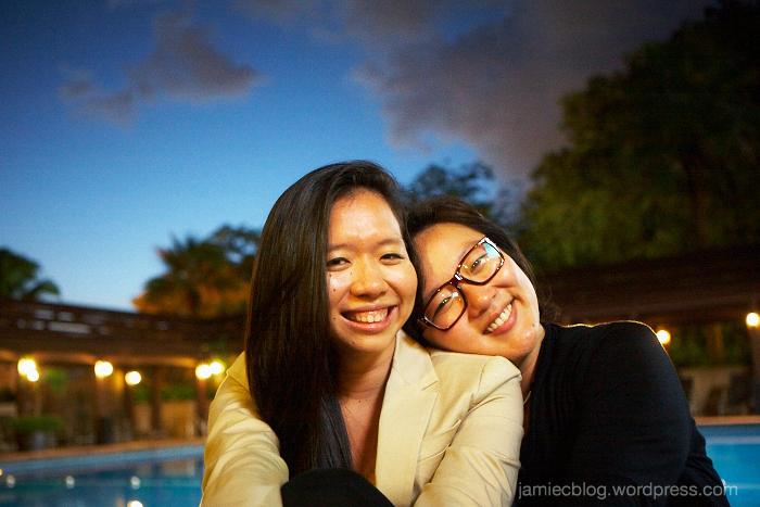 Gay, LGBT, Love, Jamie Chan, Photoshoot