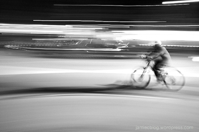 Leica M9, Jamie Chan, Street Photography, No Foreign Lands, Singapore, Blogger, Travel