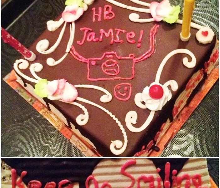 img 2842 Birthday Reflections 2013: The 21 Affair Jamie Chan