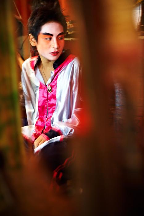 IMG_7526_Blog