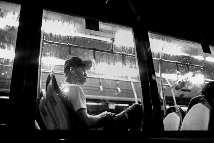 l9996450 edit1 The Leica M-E & Me Jamie Chan