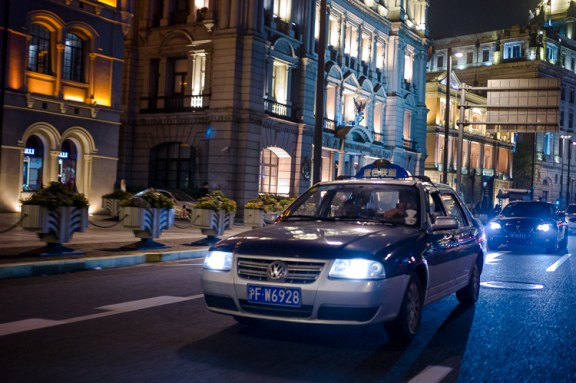 Spring Airlines, Jamie Chan, Leica, Shanghai, taxi, transportation