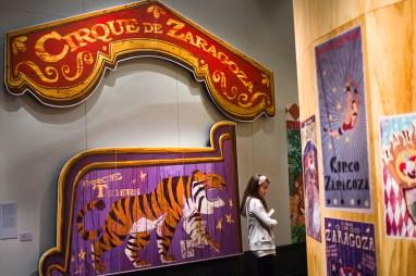 Madagascar, world, tiger, circus, final story, dreamworks, Melbourne, exhibition, Melbourne, Jamie Chan, No Foreign Lands, Blog, Leica