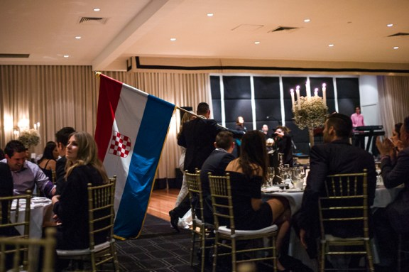 Leica, Melbourne, Blog, Travel, Wedding, Jamie Chan, Croatia, Flag
