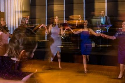 Leica, Melbourne, Blog, Travel, Wedding, Jamie Chan, Dance