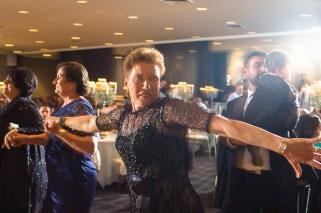 Leica, Melbourne, Blog, Travel, Wedding, Jamie Chan, dancefloor