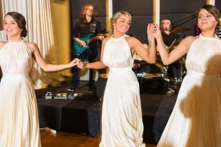 Leica, Melbourne, Blog, Travel, Wedding, Jamie Chan, Croatia