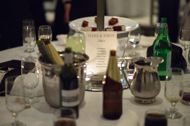 Leica, Melbourne, Blog, Travel, Wedding, Jamie Chan, card