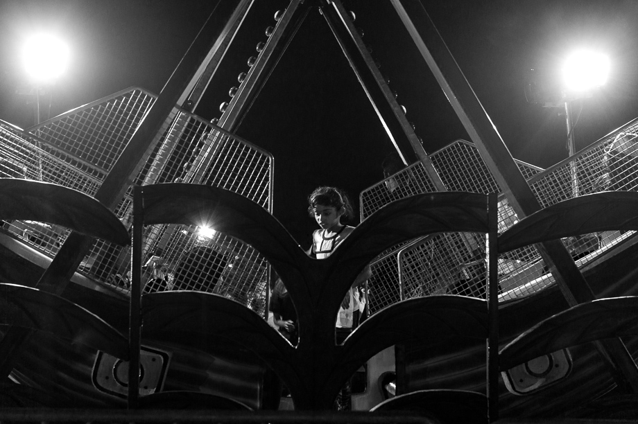 Jamie Chan, Leica, Singapore, Carnival, No Foreign Lands, Monochrom, Girl, Viking