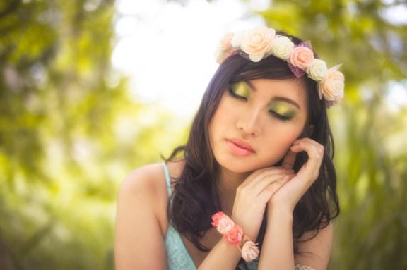 Fashion, Leica M9, Singapore, Eco Park, Forest, Fairy, No Foreign Lands, Jamie Chan,