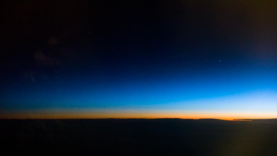 Sunrise, Australia, Victoria, Melbourne, Jamie Chan, Leica M9, Photographer, Blogger, Qantas