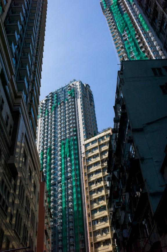 Hong Kong, Buildings, light, No Foreign Lands, Jamie Chan, Leica, No Foreign Lands, Photographer
