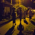 Night, Jamie Chan, Leica ME, No Foreign Lands, Bali, Indonesia, Ubud, people, 35mm Summilux, Villagers, Shadow