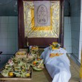Indonesia, Bali, Ubud, Foundry 2015, Jamie Chan, No Foreign Lands, Leica, Prayer, ceremony, body