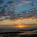 Canggu, Sunset, Bali, Jamie Chan, No Foreign Lands, Leica, Beach, travel, Wanderlust