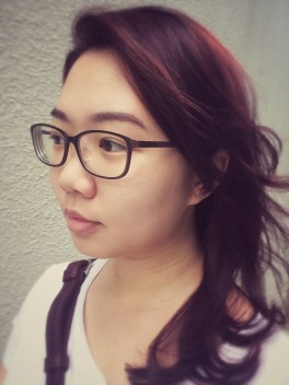 Jamie Chan, Covo Hair Salon, Asako, Hair stylist, portraits